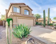 4635 E Juana Court, Cave Creek image