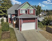 1661 S 55th St, Tacoma image