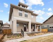 5993 Florence Street, Denver image