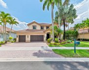 2168 Quail Roost Dr, Weston image