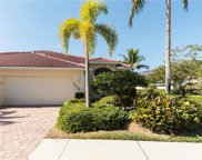 1623 Cayman Ct Unit 24, Naples image