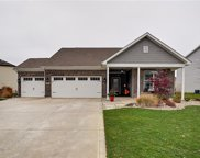 4624 Muscatine  Way, Westfield image