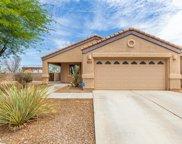5135 E Agave Vista, Tucson image