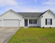 449 West Perry Road, Myrtle Beach image