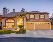 3 RED FAWN Court, Henderson image
