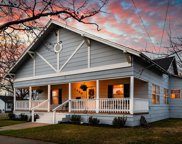 1390  5th Street, Lincoln image