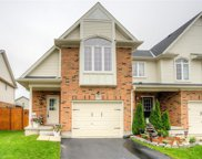 953 Silverfox  Crescent, London image