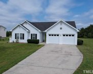 2202 Mt Pleasant Road, Willow Spring(s) image