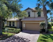 23104 Tree Crest Ct, Estero image