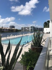 4010 S Ocean Dr Unit #3002, Hollywood image