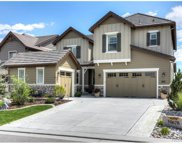 10678 Skydance Drive, Highlands Ranch image