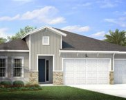 1240 Caloosa Pointe Dr, Fort Myers image