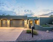 2425 N Cavalry, Tucson image