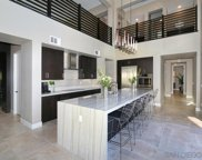 6116 Artisan Way, Carmel Valley image
