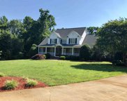 113 Clearcreek Drive, Boiling Springs image