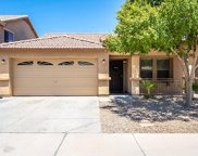 3896 W Goldmine Mountain Drive, Queen Creek image