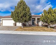 1685 Jewel Ridge Ct., Reno image