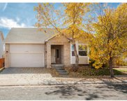 15394 East 99th Avenue, Commerce City image