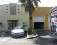 9450 Nw 58th St Unit #5, Doral image