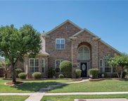 352 Waterview Drive, Coppell image
