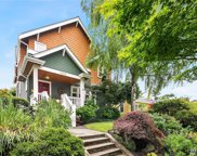 5526 33rd Ave NE, Seattle image