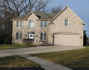 6368 Lockwood Lane, Gurnee image