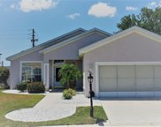 24120 Buckingham Way, Port Charlotte image