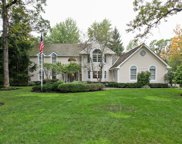 1490 South Ridge Road, Lake Forest image