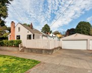 369 NW 47th St, Seattle image