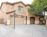 3744 S Windstream Place, Chandler image