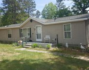 2381 Bell, Grayling image