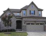 1201 Pleasant Falls Court, Wake Forest image