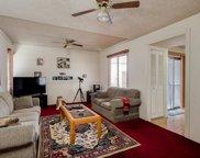 7837 E Rovey Avenue, Scottsdale image