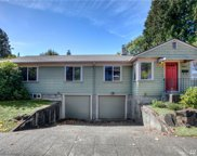 302 NW 84th St, Seattle image