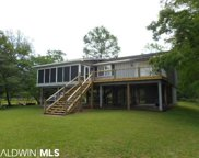30923 Blakeley River Road, Spanish Fort image