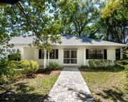 3464 Macclymont Court, Palm Harbor image