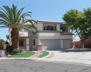 2576 LITTLE FALLS Circle, Henderson image
