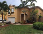 4700 Nw 111th Ct, Doral image