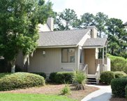 5 Gumtree Road Unit #K-5, Hilton Head Island image