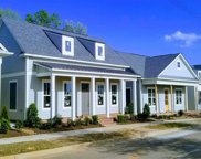 498 S Shea, Collierville image