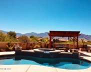 1209 W Crystal Palace, Oro Valley image