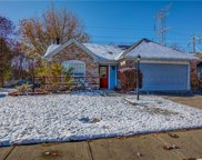 5650 Crown Vetch  Place, Indianapolis image