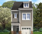 138 Manordale Drive, Chapel Hill image