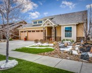 19454 East 54th Place, Denver image