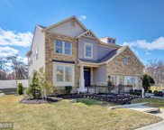 1519 KATLA COURT, Harmans image