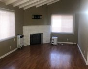 1117 Pioneer Avenue Unit #B, Wilmington image