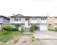 8639 44th Ave S, Seattle image