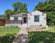 711 Cliffdale Avenue, Dallas image