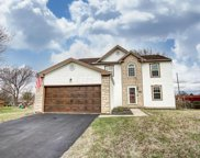5530 Shagbark Place, Groveport image