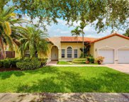 16036 Nw 81st Ct, Miami Lakes image